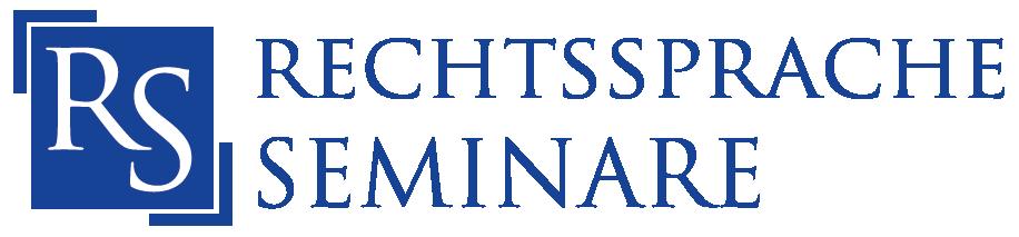 Rechtssprache Dolmetscher Seminare